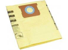 Shop-Vac - 9067100 - Vacuum Filters