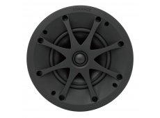 Sonance - 93340 - In-Ceiling Speakers