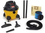 Shop-Vac - 9650610 - Wet Dry Vacuums