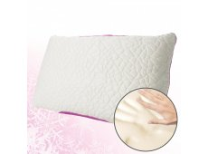 Protect-A-Bed - PSTSMF70 - Pillows