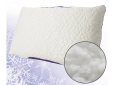 Protect-A-Bed - PSTSC070 - Pillows