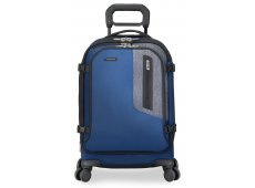 Briggs and Riley - BU222SPX-44 - Carry-On Luggage