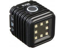 Litra - PRO7916 - On Camera LED Lights & Accessories