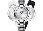 Raymond Weil - 1600STRE695 - Womens Watches