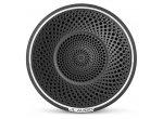 JL Audio - 99758 - 3 1/2 Inch Car Speakers