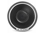 JL Audio - 99759 - Car Speaker Accessories
