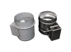 Whirlpool - W10446915 - Range Hood Accessories