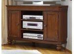 Hooker - 1037-56488 - TV Stands & Entertainment Centers