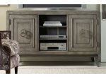 Hooker - 500-55-123 - TV Stands & Entertainment Centers