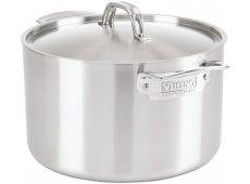 Viking - 4015-1008S - Pots & Steamers
