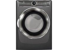 Electrolux - EFME627UTT - Electric Dryers