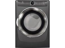Electrolux - EFMG527UTT - Gas Dryers