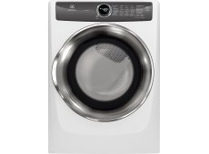 Electrolux - EFME527UIW - Electric Dryers
