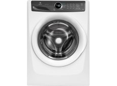 Electrolux - EFLW427UIW - Front Load Washing Machines