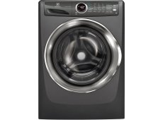 Electrolux - EFLS527UTT - Front Load Washing Machines
