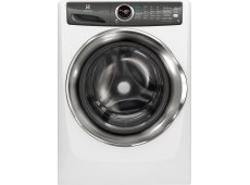 Electrolux - EFLS527UIW - Front Load Washing Machines