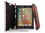 Twelve South - 121629 - iPad Cases