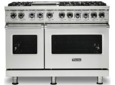 Viking - VDR5488BSS - Dual Fuel Ranges