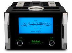 McIntosh - MC1.25KW - Amplifiers