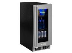 Marvel - MP15BCF4RP - Wine Refrigerators and Beverage Centers