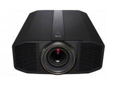 JVC - DLARS4500K - Projectors