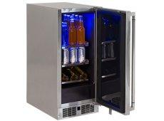 Lynx - LM15REFR - Compact Refrigerators