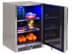 Lynx - LM24REFR - Compact Refrigerators