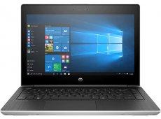HP - 2SM74UT - Laptops & Notebook Computers