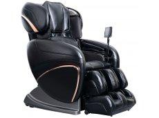 Cozzia - CZ630MIDNIGHT - Massage Chairs