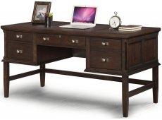 Flexsteel - W1321-731 - Writing Desks & Tables
