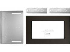 KitchenAid - MK2160AV - Microwave/Micro Hood Accessories