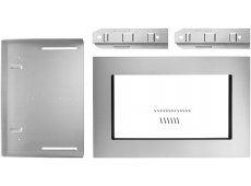 KitchenAid - MK2160AZ - Microwave/Micro Hood Accessories