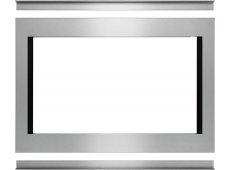 Jenn-Air - MKC4157ES - Microwave/Micro Hood Accessories