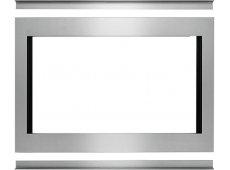 Jenn-Air - MKC3157ES - Microwave/Micro Hood Accessories