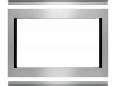 Jenn-Air - MKC4150ES - Microwave/Micro Hood Accessories