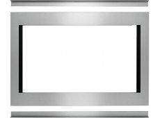Jenn-Air - MKC3150ES - Microwave/Micro Hood Accessories