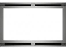 Wolf - 827869 - Microwave/Micro Hood Accessories