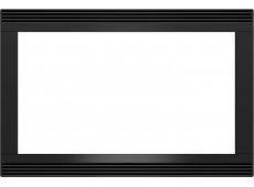 Wolf - 817993 - Microwave/Micro Hood Accessories