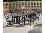 Veranda Classics - FG-BEL7DS - Patio Dining Sets