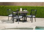 Veranda Classics - FG-BEL5DS - Patio Dining Sets