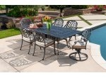 Veranda Classics - FG-SMR7DS - Patio Dining Sets