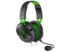 Turtle Beach - TBS-2303-01 - Video Game Headsets