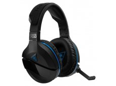 Turtle Beach - TBS-3770-01 - Video Game Headsets