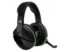 Turtle Beach - TBS-2770-01 - Video Game Headsets
