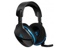 Turtle Beach - TBS-3340-01 - Video Game Headsets