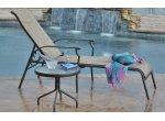 Veranda Classics - FG-PEN3CLST - Patio Seating Sets