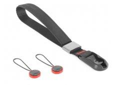 Peak Design - CF-BL-3 - Camera Straps