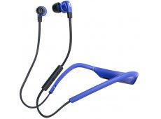 Skullcandy - S2PGW-K615 - Earbuds & In-Ear Headphones