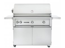 Lynx - L600FRNG - Natural Gas Grills