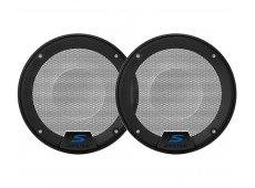 Alpine - KTE-S50G - Car Speaker Accessories